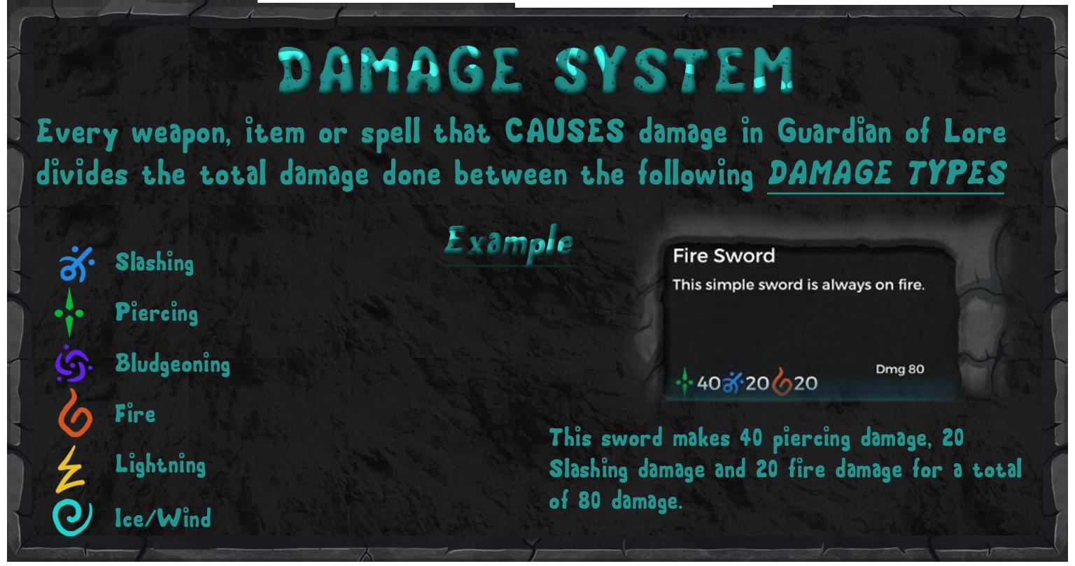 DamageSystemTutorial 1