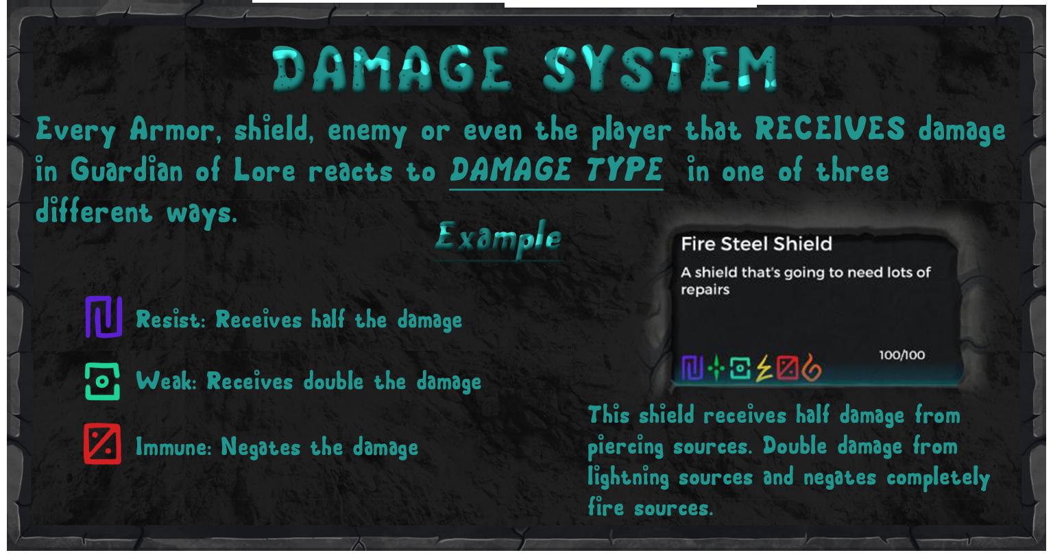 DamageSystemTutorial 2