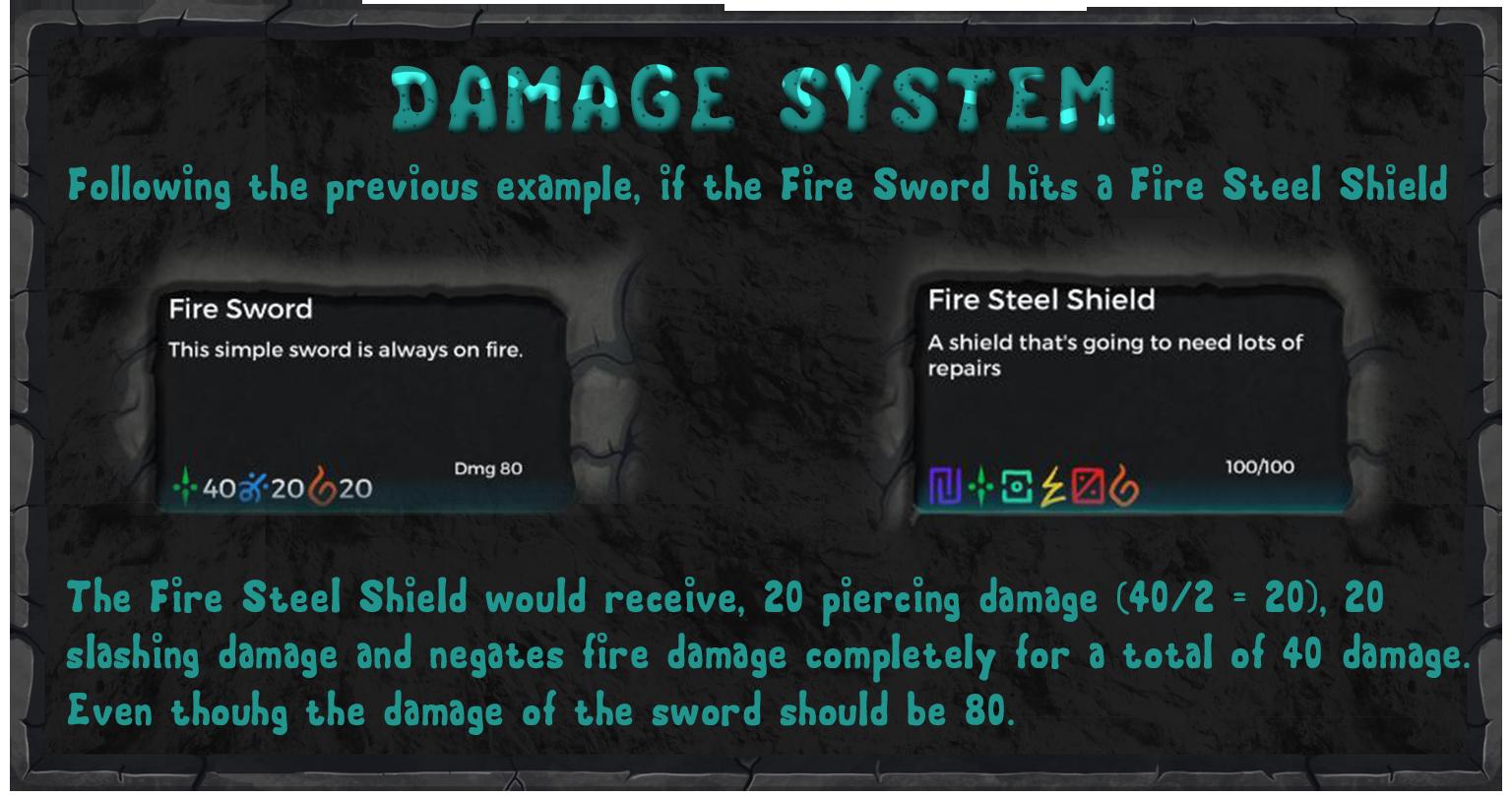 DamageSystemTutorial 3