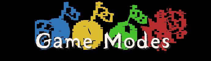 steambanner gamemodes