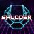 ShudderGame