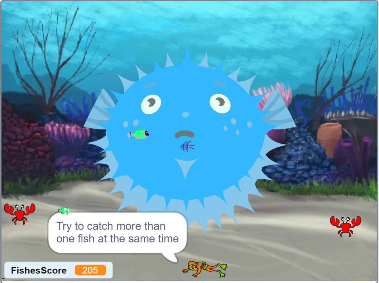 Zrzut ekranu 4