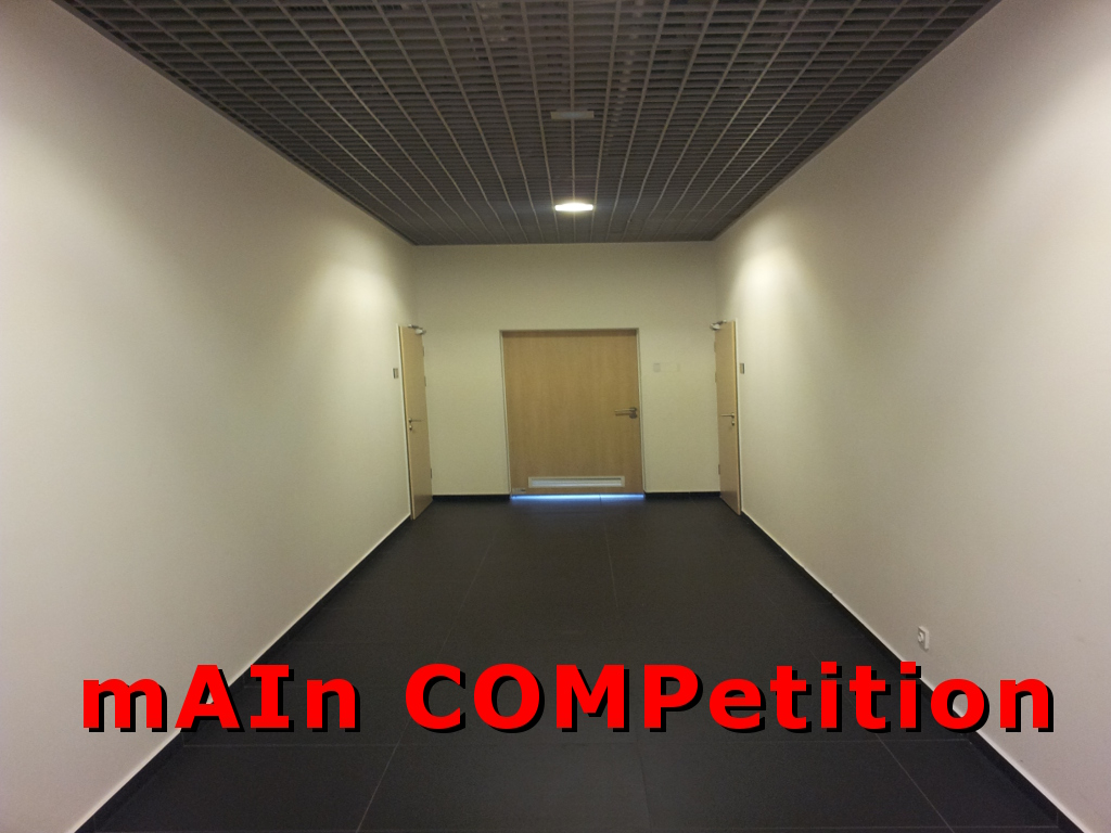 mAInCOMPetitionLogo