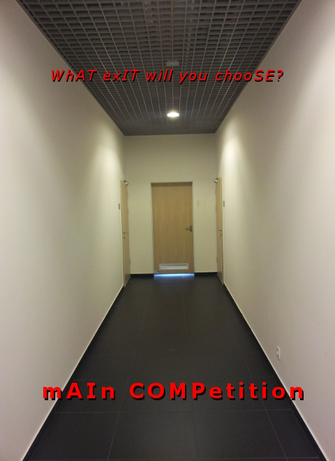 mAInCOMPetition coverbox2
