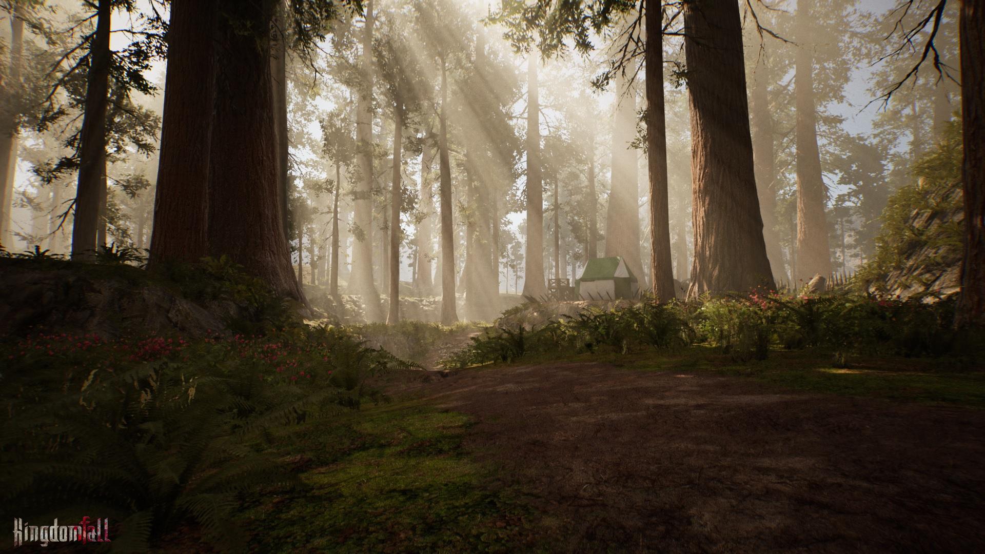 Screenshot2Logo