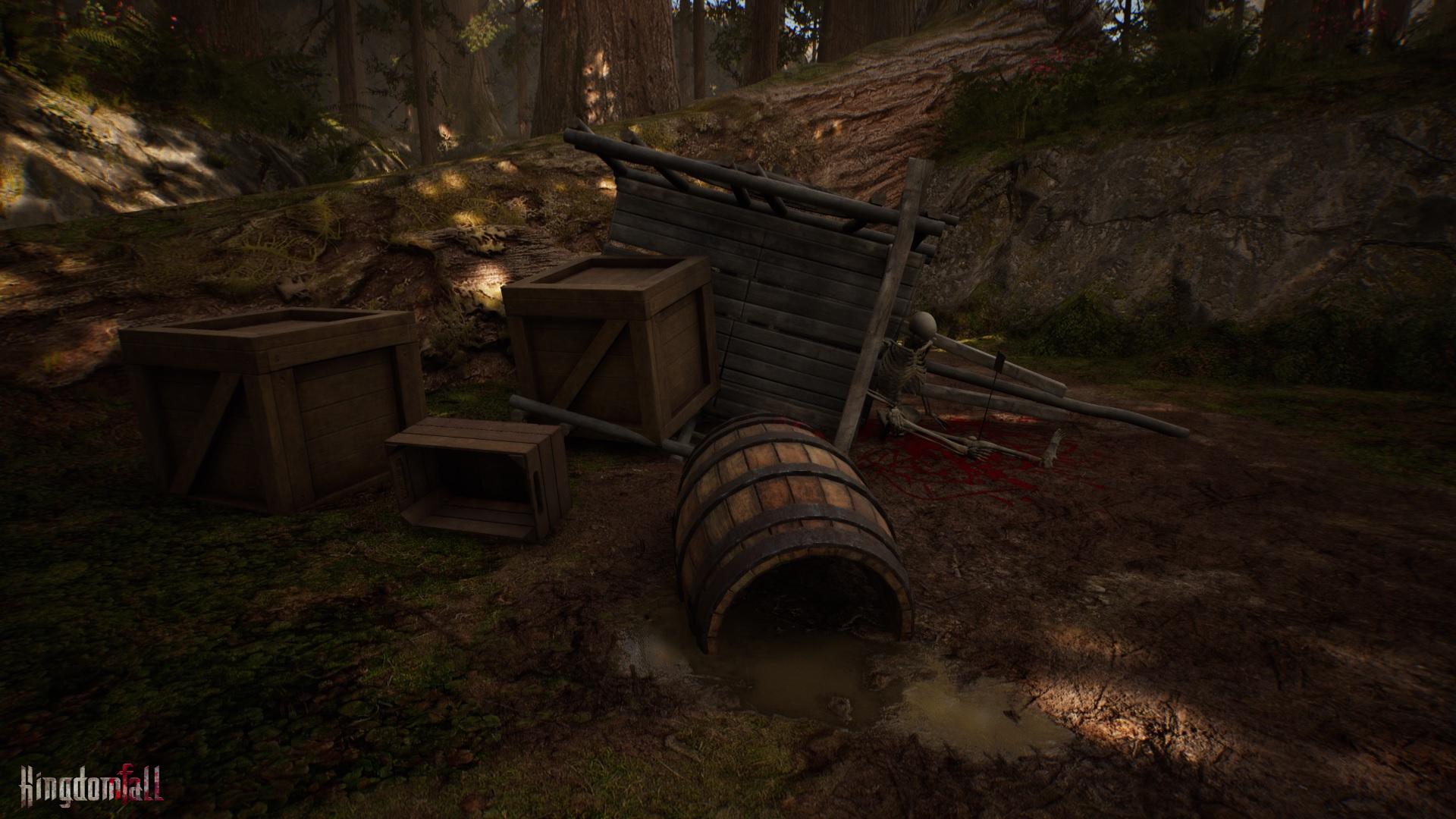 Screenshot3Logo