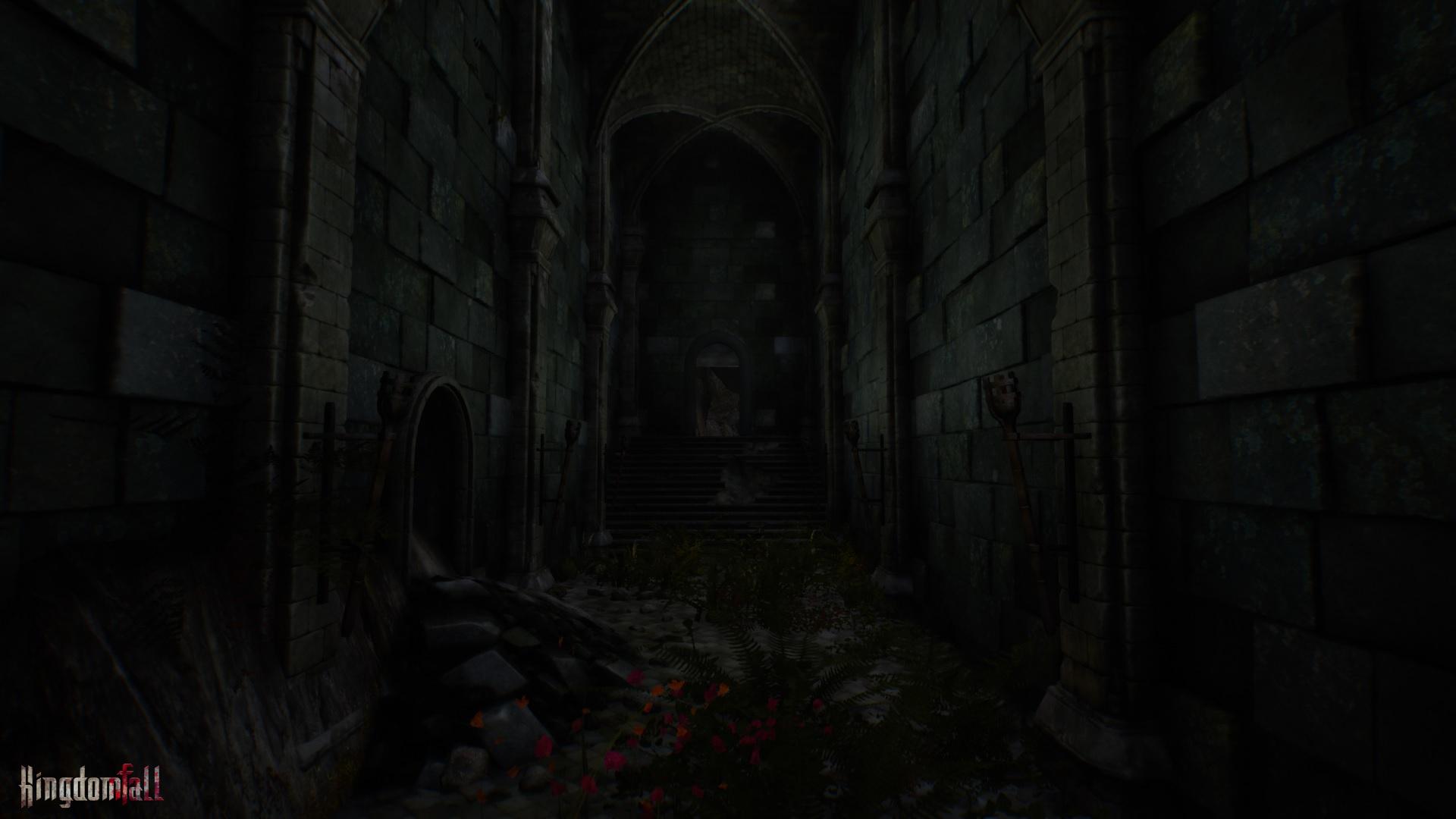 Screenshot9Logo