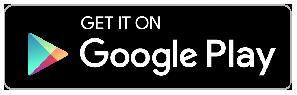 GooglePlayBadgeSmall