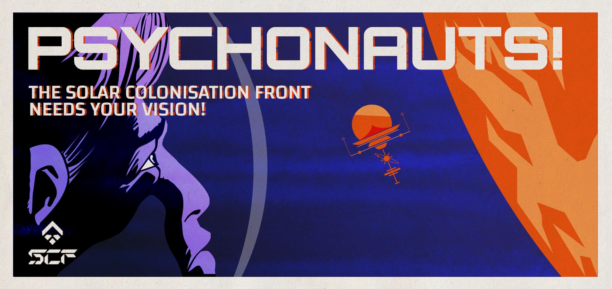 SCF psychonauts V2 2016x952px 1