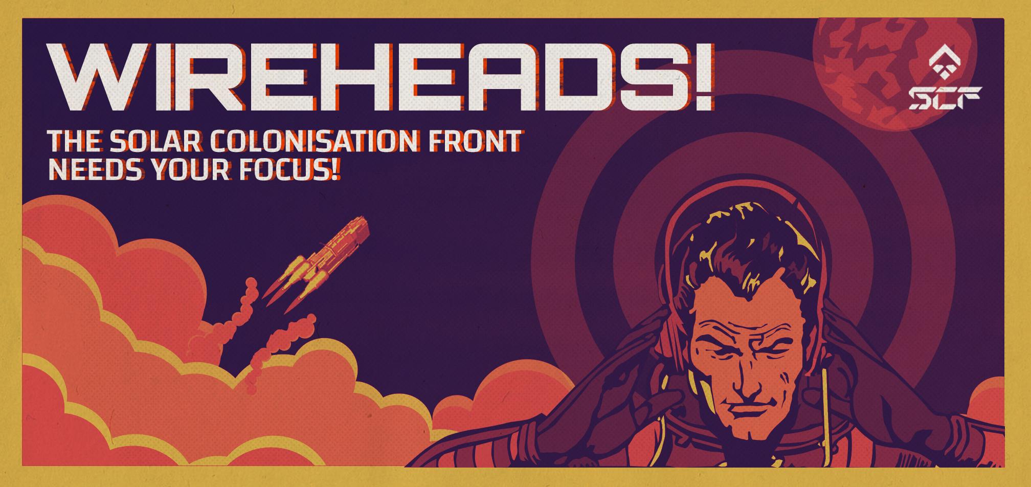 SCF wireheads V2 2016x952px 3