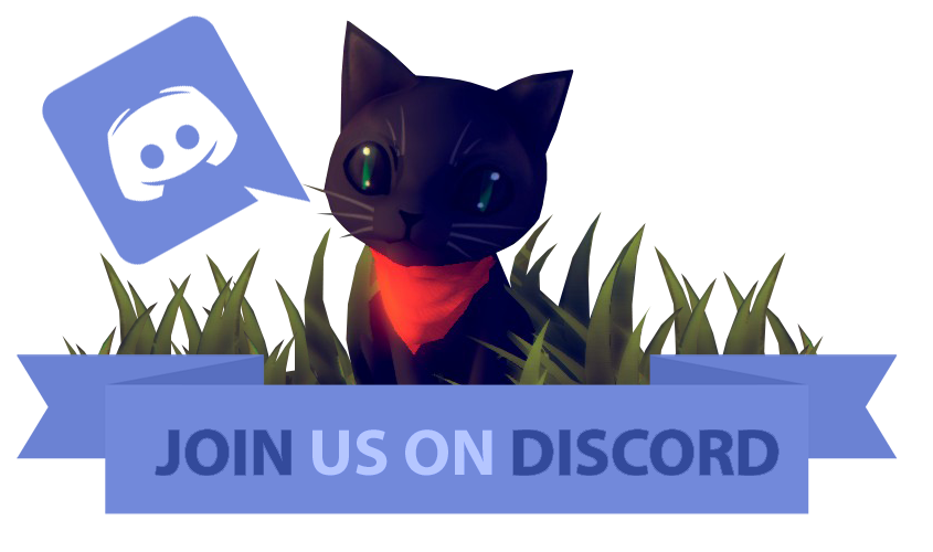 therewasadream join discord