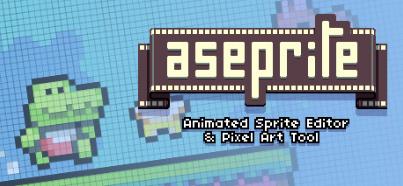 asprite