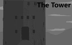 towerMain