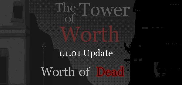 1 1 01 worth of dead
