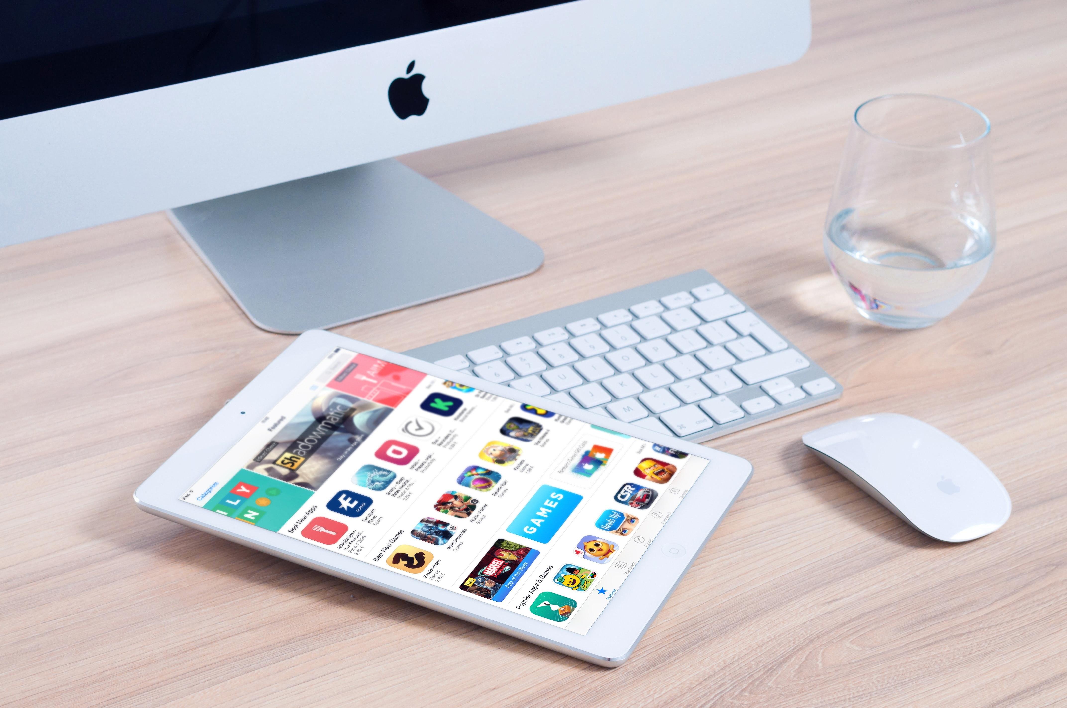 app apple application 38544