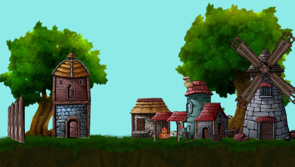 picbuild2