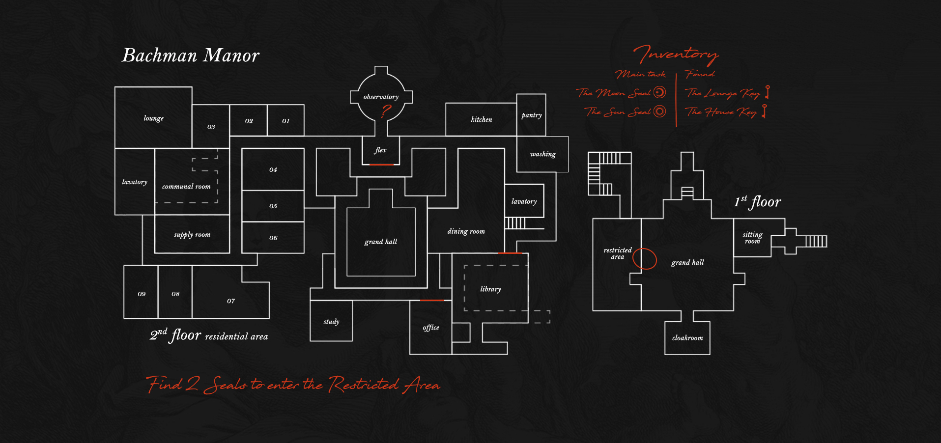 Deathbloom Chapter1 03