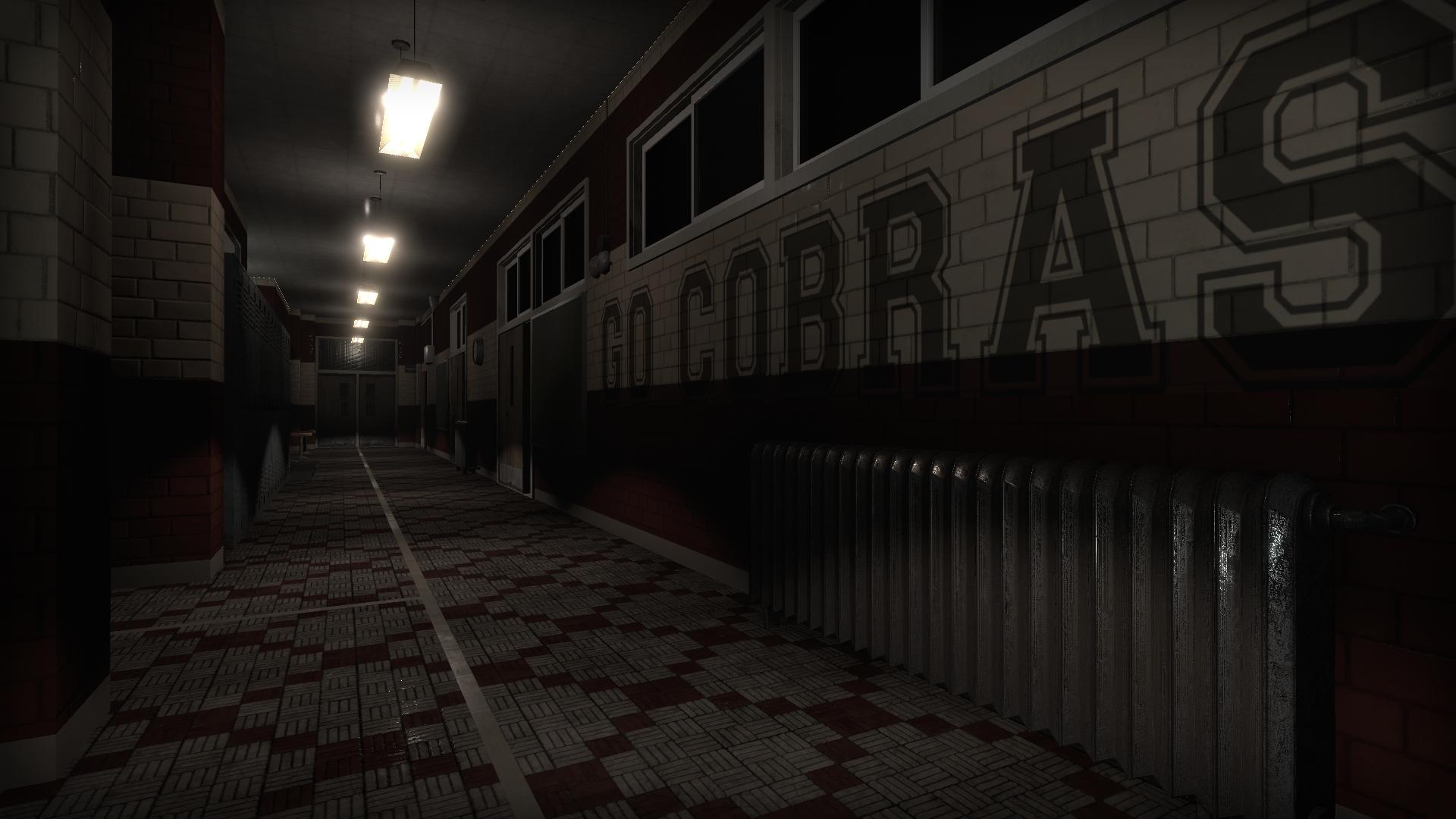 Harthorn Screenshots 01