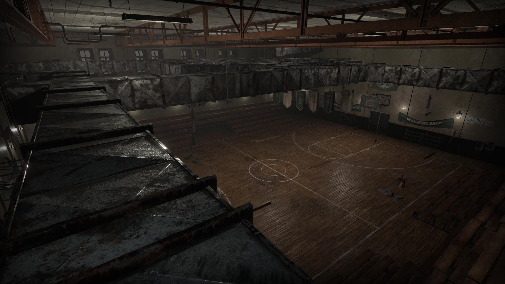 Harthorn Screenshots 03