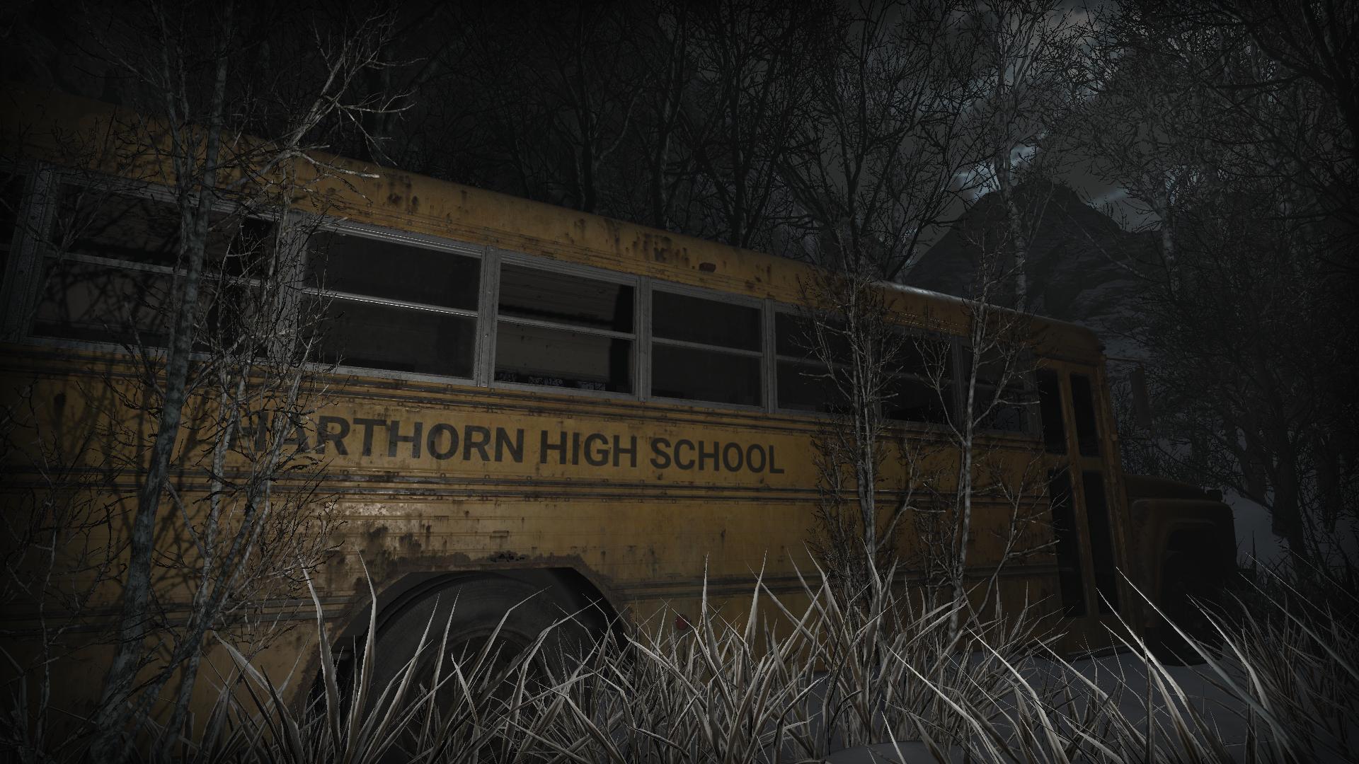 Harthorn Screenshots 04