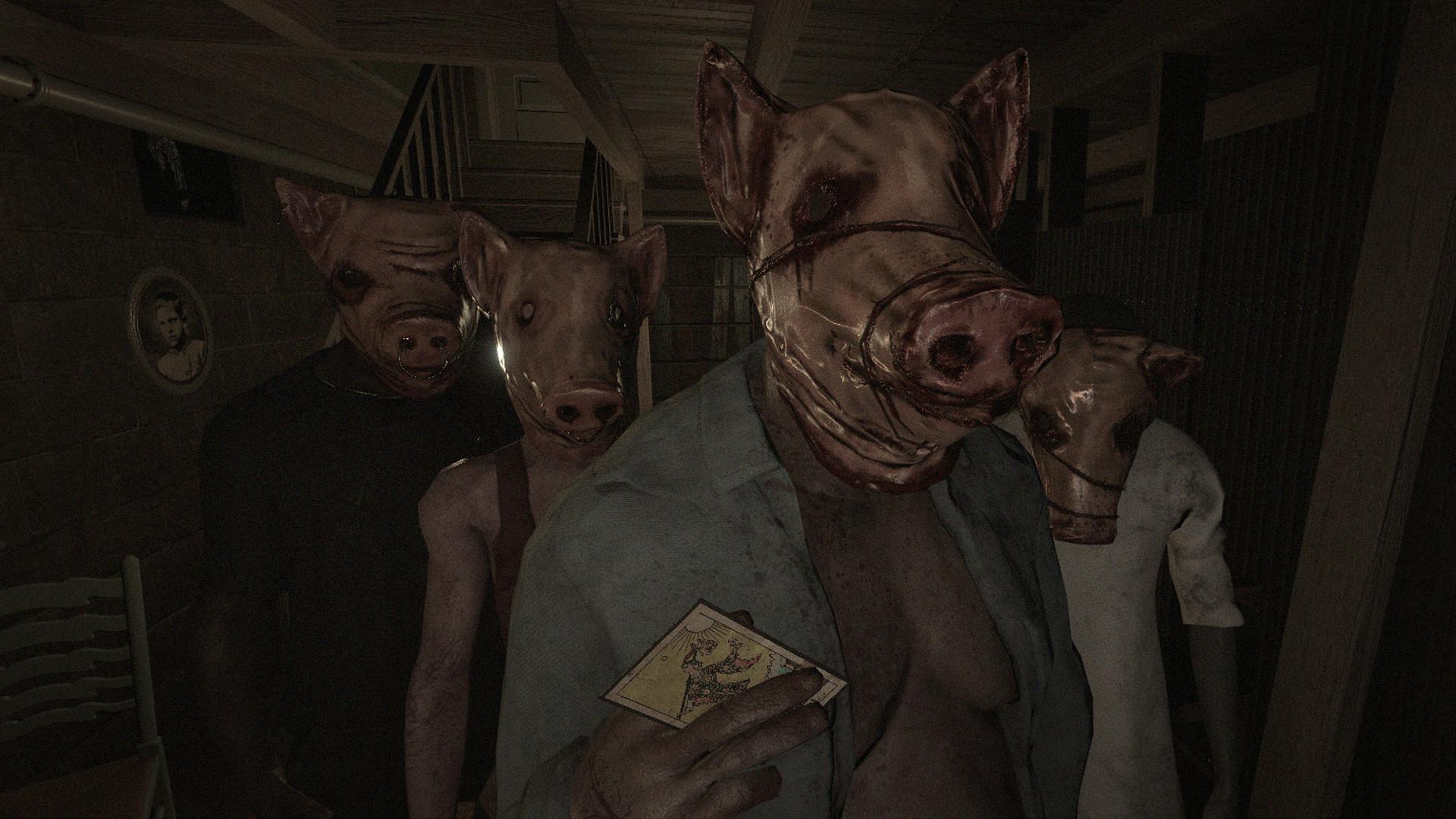 TheSwine 2020 image01
