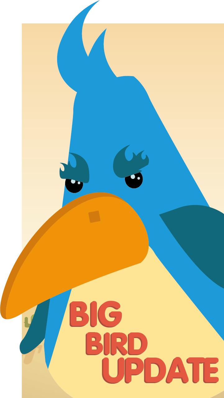 Promo BigBird 720x1280