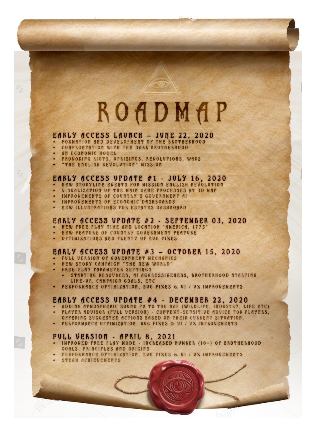 SG Roadmap EN 22 DEC