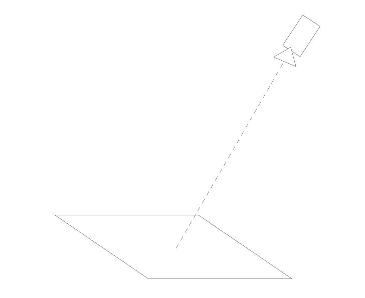 InitialSketch