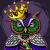 Oz-King