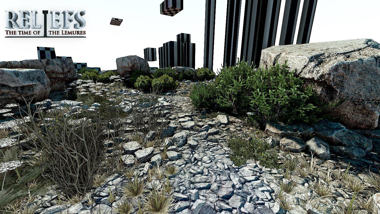 image environment2