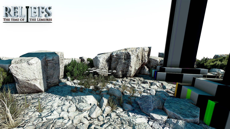 image shader1