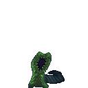 worm3n