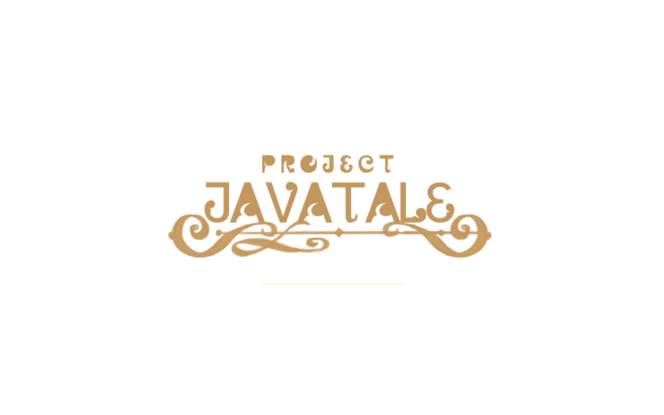 Project JavaTale 00000 waifu2x a
