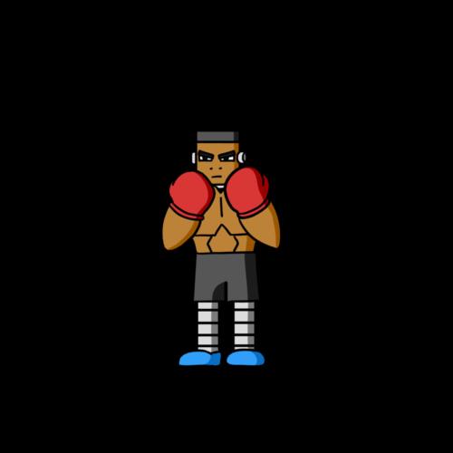 boxerBot0075
