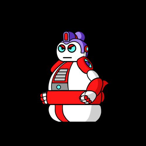 sumoBot0129