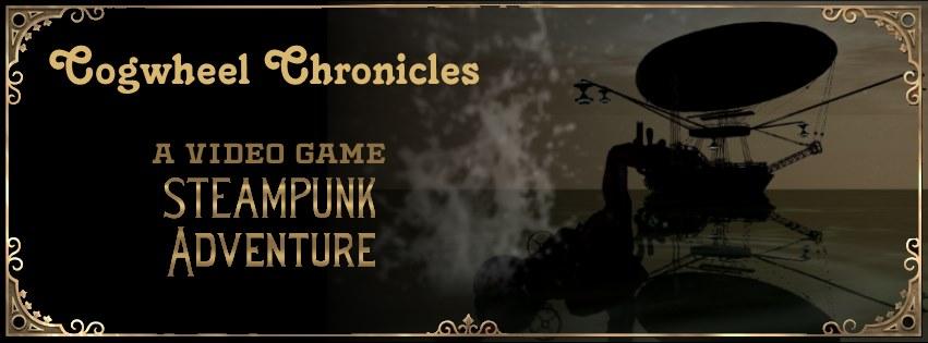 cogwheel chronicles