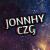 JonnhyCZG