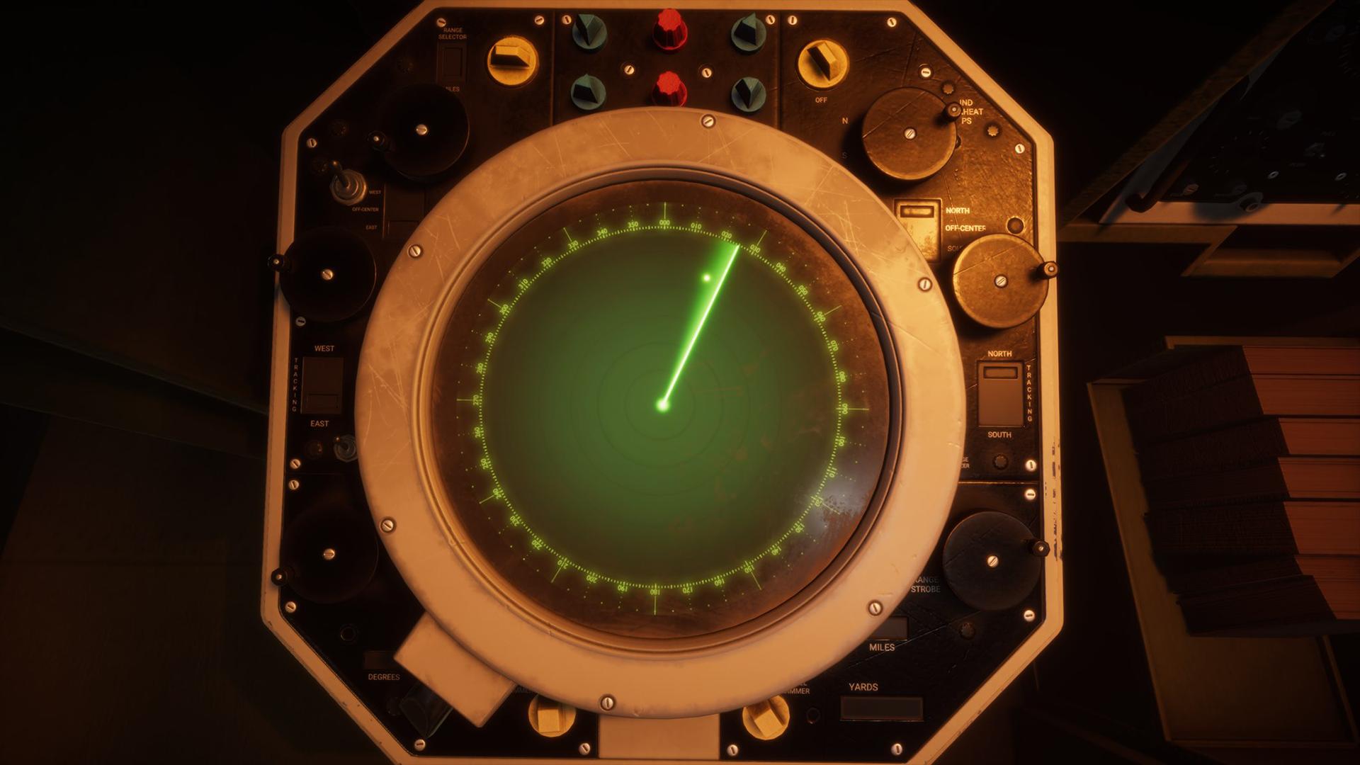 Destroyer: The U-Boat Hunter