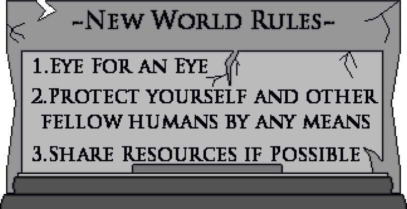 NewWorldMural