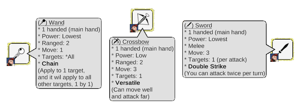main hand weapons   Copy