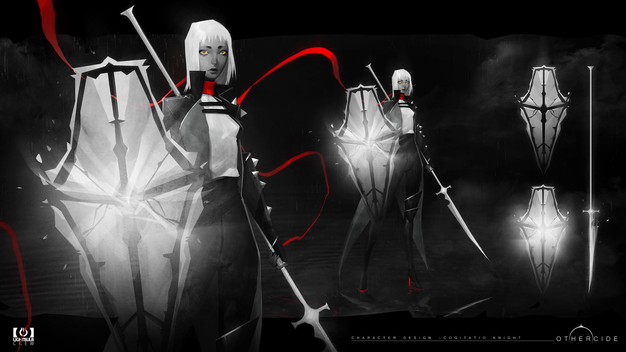 shieldbearer final concept art othercide