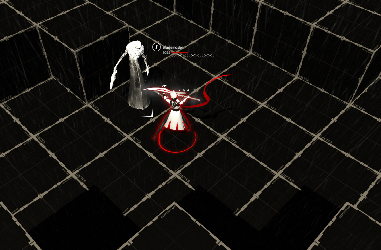 whitebox game design othercide