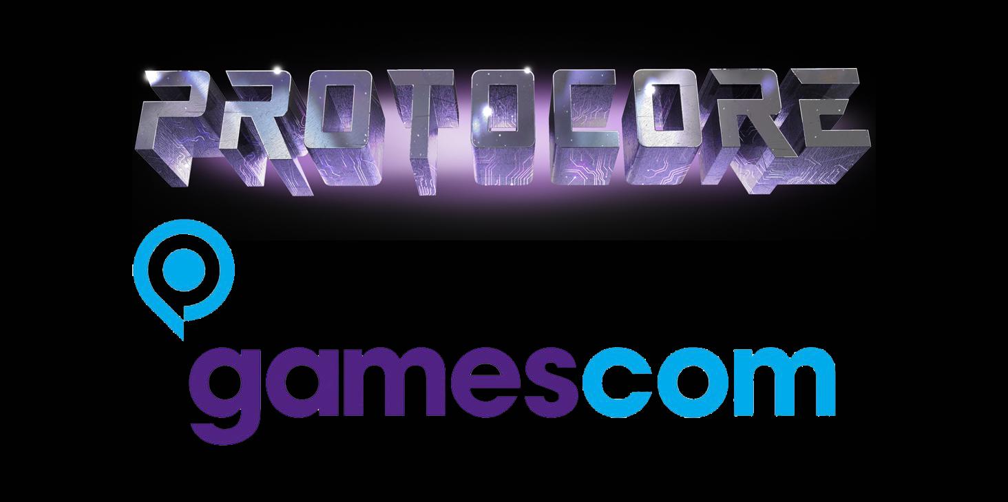 protocore gamescom