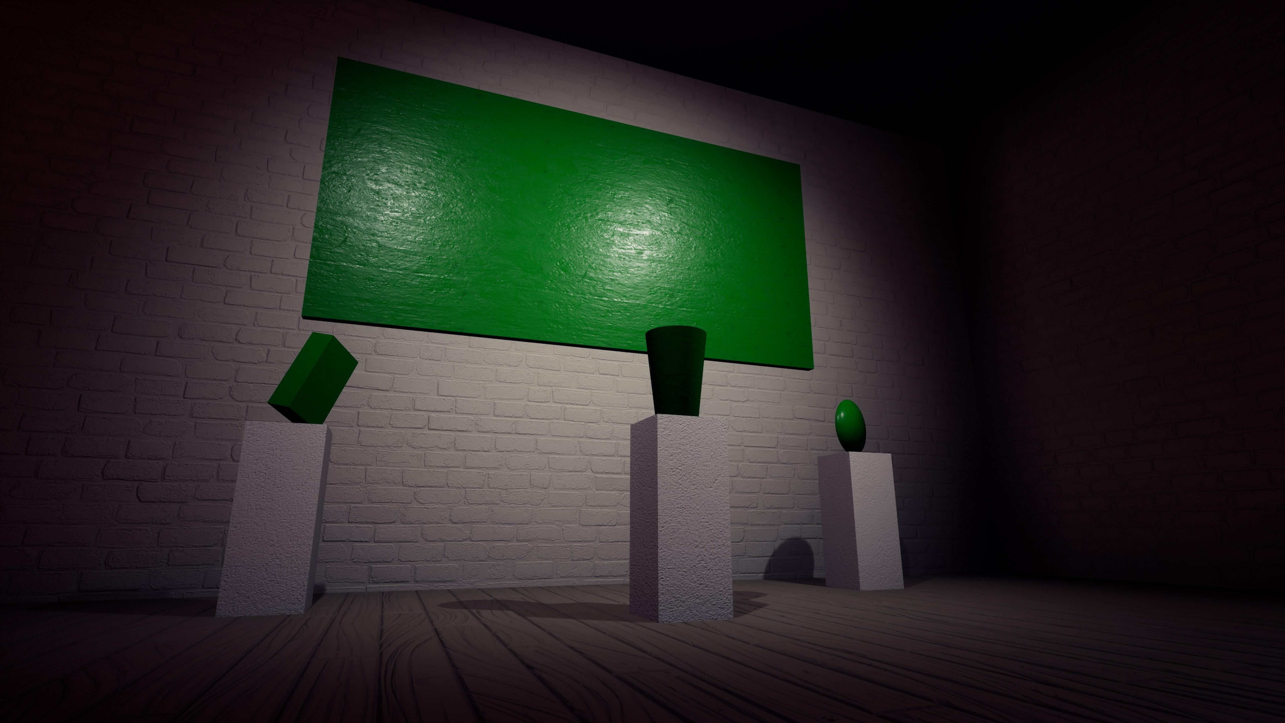 BlinderiaScreen3