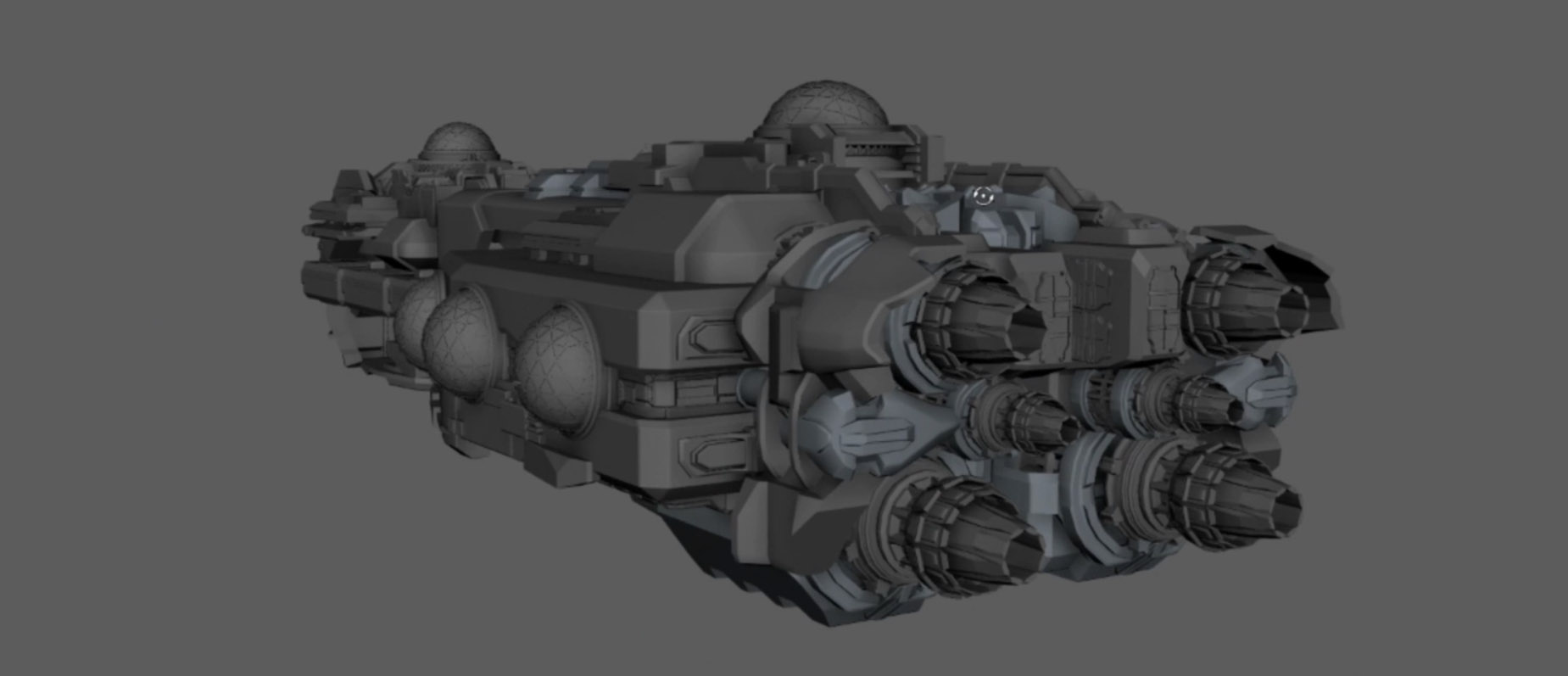 TerraNova02