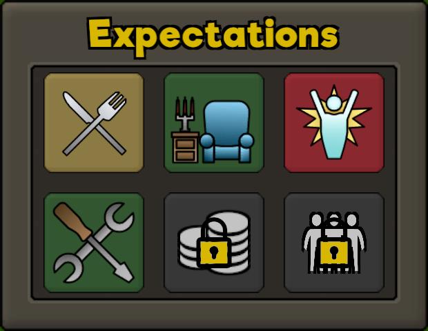 expectationPanel