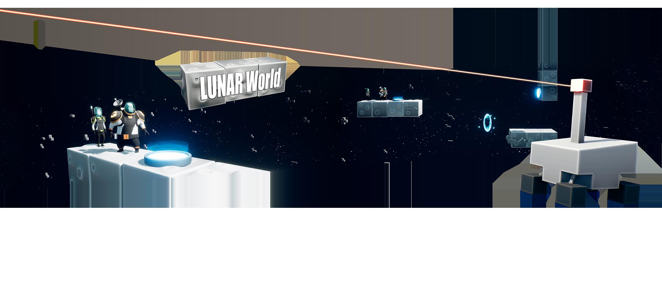 Bandeau Moon light