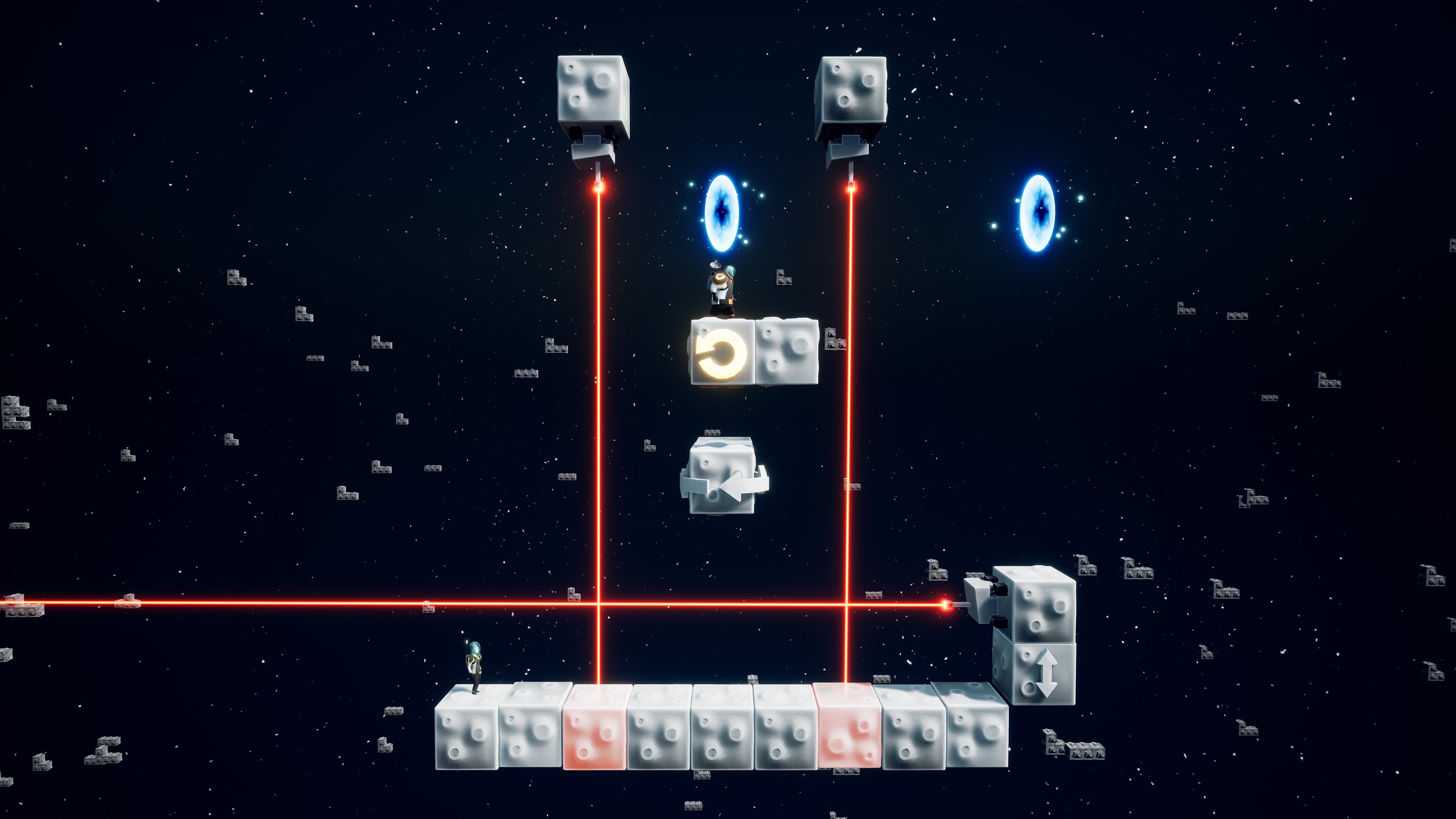 Screenshot Moon B
