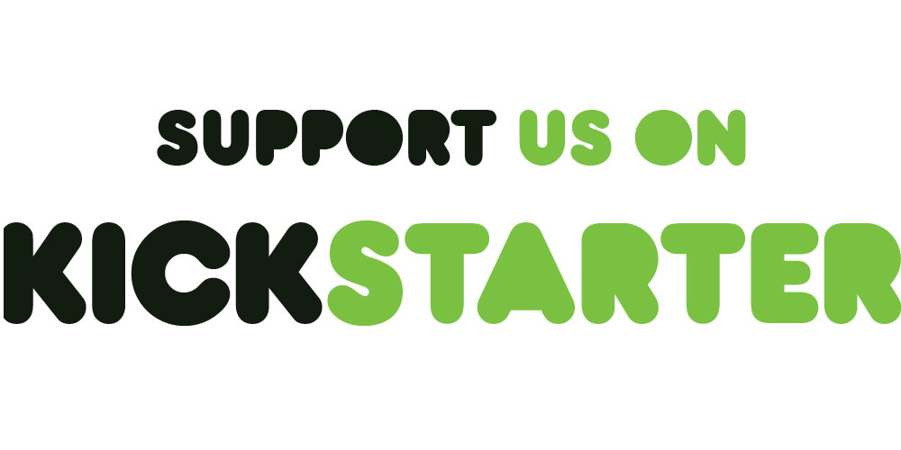 kickstarter logo light lrg