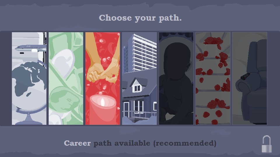 Screenshot 006 Path Selection